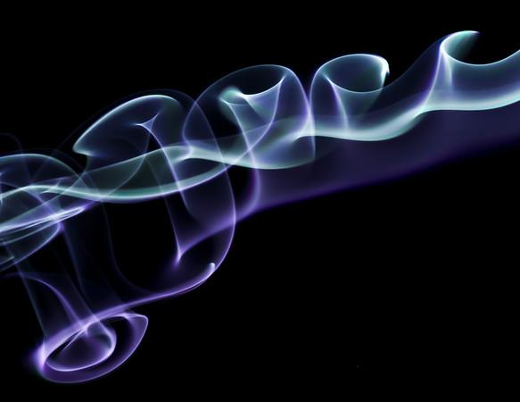 smokeart-132_edit
