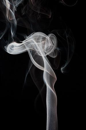 smokeart-511-Edit