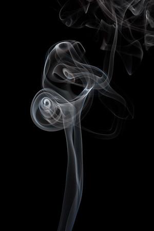 smokeart-515