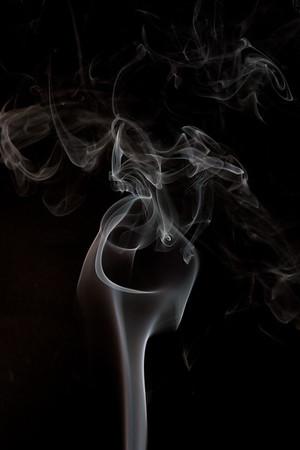 smokeart-038