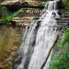 Brandywine Falls 5