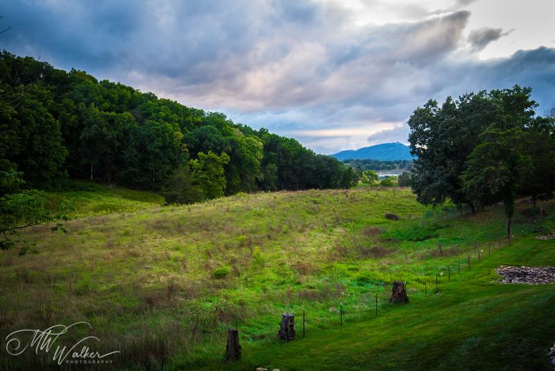 Smoky Mountain National Park-5.jpg