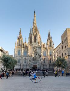 Barcelona_2018Jan_046