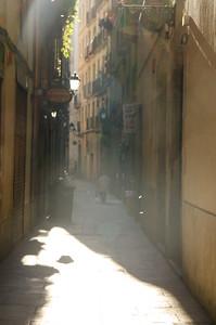 Barcelona_2018Jan_281