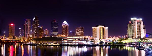 Tampa_skyline3_finalv2