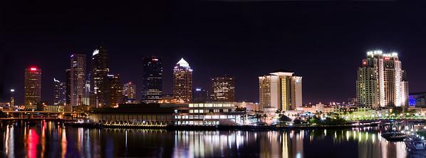 Tampa_skyline3_final