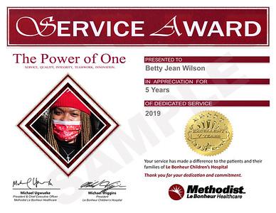 5YR SERVICE AWARD-SAMPLE copy
