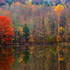 Autumn Ferne Clyffe