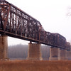 Thebes RR Bridge