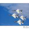 Thunderbird Diamond formation