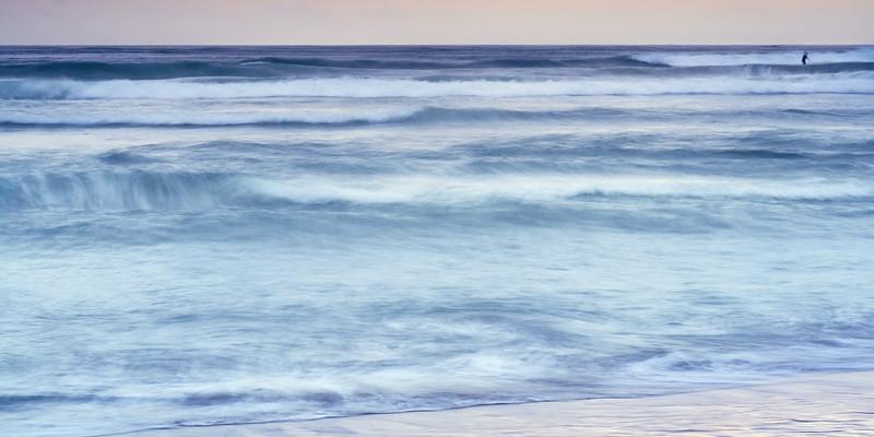 NIRVANA SURF