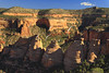CO COLORADO NATIONAL MONUMENT COKE OVENS SEPTJG_MG_7501SSW