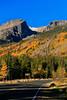 CO ESTES PARK ROCKY MOUNTAIN NATIONAL PARK BEAR LAKE ROAD OCTAF_MG_3305MMW