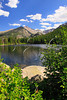CO ESTES PARK ROCKY MOUNTAIN NATIONAL PARK BEAR LAKE AUGAA_MG_0634MMW