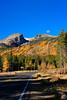 CO ESTES PARK ROCKY MOUNTAIN NATIONAL PARK BEAR LAKE ROAD OCTAF_MG_3242bMMW