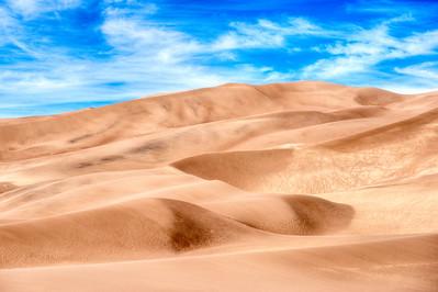 5679 Great Sand Dunes