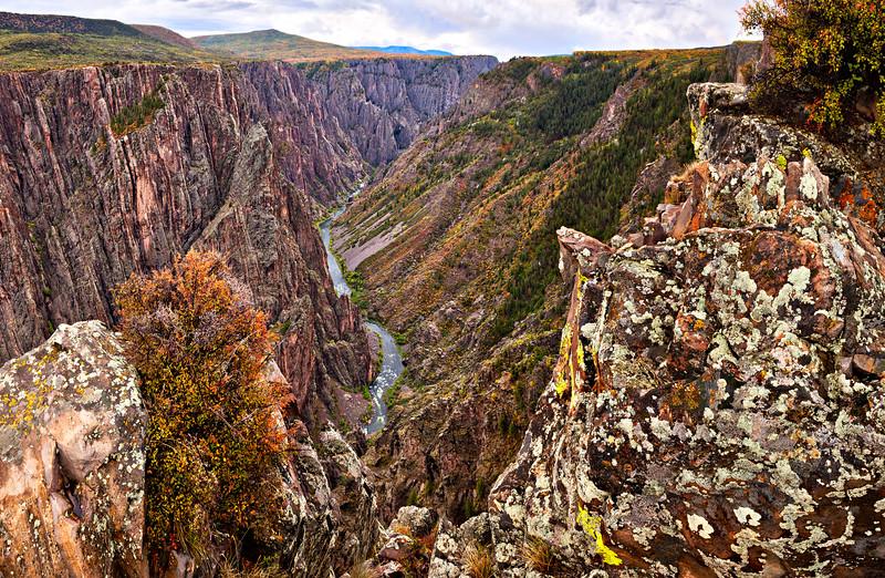 5552 Canyon