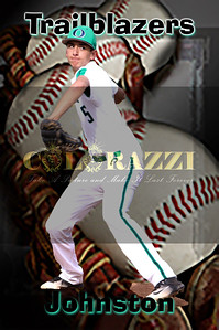csb_baseball_1 example 5 9 0