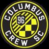 Columbus_Crew_SC_logo png