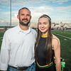 """The CLHS """"Emerald Dancers - Father/Daughter Dance"""" [Sep. 7, 2018]"""