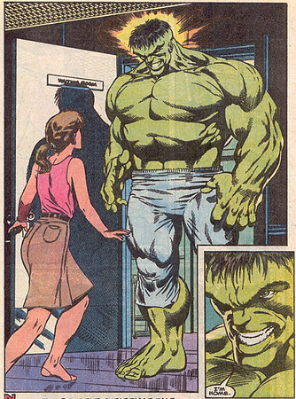 COMIC BOOK IMAGES