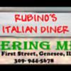 Rubino's Catering FLATTENED