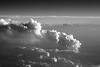 Dragon Head Cloud Formation