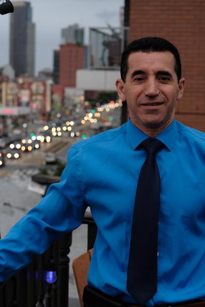 Photo by Daniel Marino, http://danmarinointeriors.com