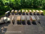 � images by: www.droneohio.com