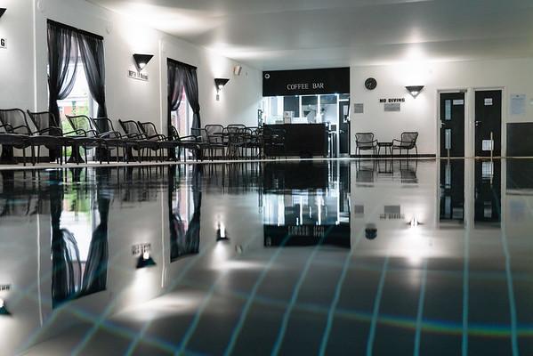 Fairlawns Hotel & Spa