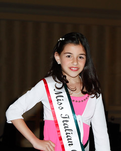2012 Pageant