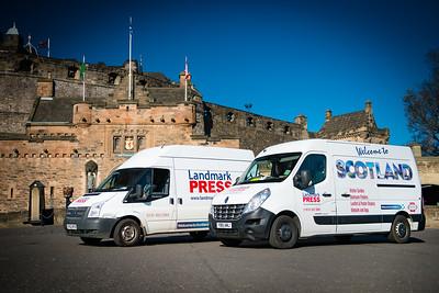 160420 -Landmark Press-Edinburgh