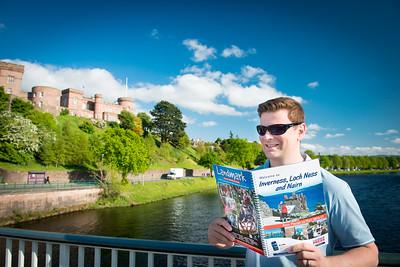 160527 -Landmark Press -Inverness