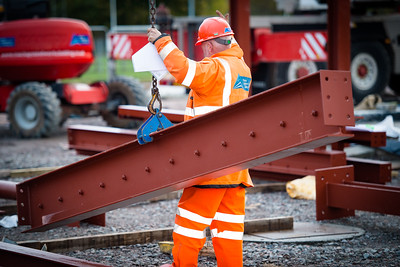 161103 -Mackay Steelwork & Cladding