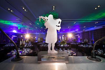 171103 -Drumossie Hotel -Tourism Awards