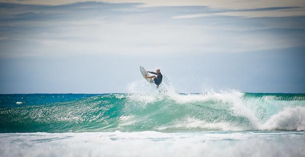 170225 -Ballito Surfing