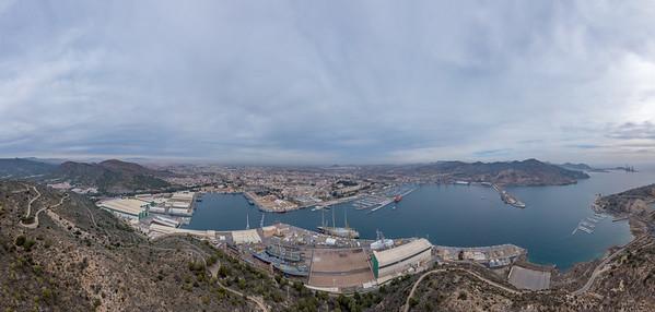 Cartagna_Panorama1