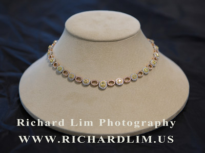 RLIM9548