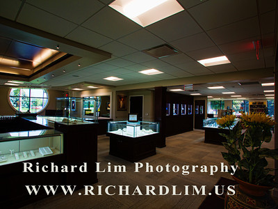 RLIM9474-Edit