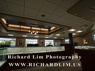 RLIM9519-Edit