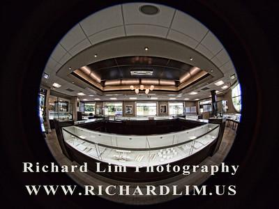 RLIM9425-Edit