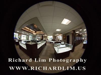 RLIM9370