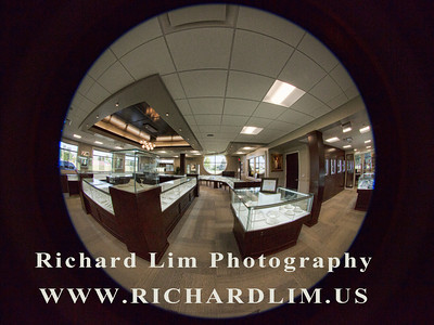 RLIM9370-Edit