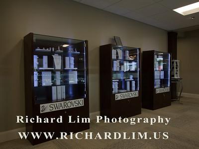 RLIM9335