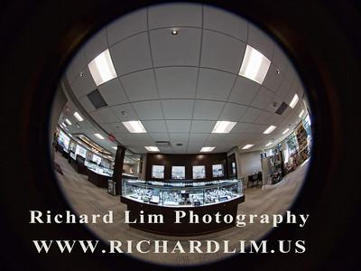 RLIM9353-Edit