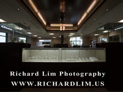 RLIM9480