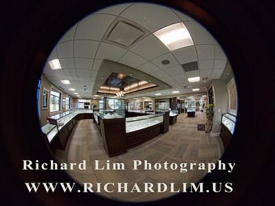 RLIM9380-Edit