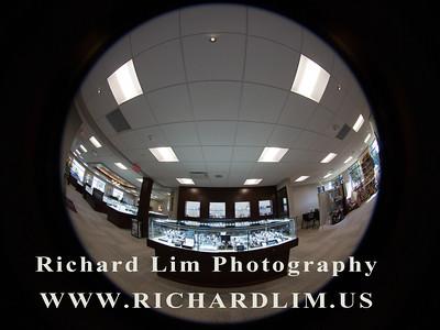 RLIM9353
