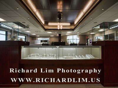 RLIM9480-Edit