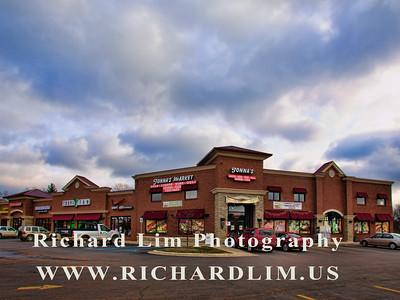 RLIM1396-Edit